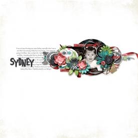 Sydney-Name-March-2011.jpg