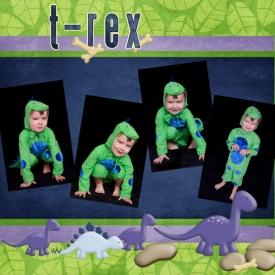T-Rexr.jpg