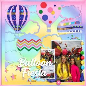 TCOT-balloons-copy.jpg