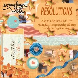 TOTB_Jan_wk1_Resolutions_6x6.jpg