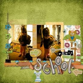 TOTMamandaR-school550.jpg