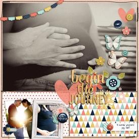 TPS-JULY2007-8-months-pregnant.jpg