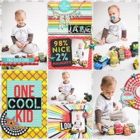 TRD-APR2014-Jase-Cool-Kid.jpg