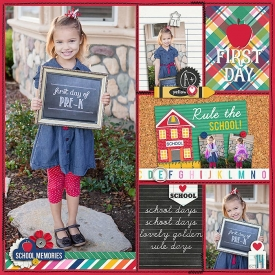 TRD-JDS-OCT2014-Emily-1st-Day-of-Preschool.jpg