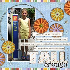 TallEnough.jpg