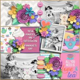 Tea_Party_Cuties_CMG_-_Ella.jpg