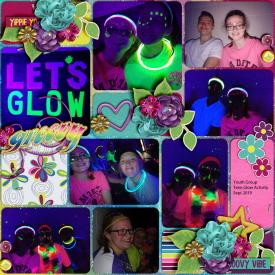 Teen-Glow-Sept-2019_-smaller.jpg