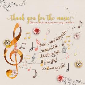 ThankYouForTheMusicweb1.jpg