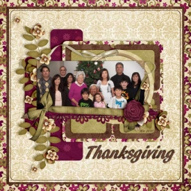 Thanksgiving2010-for_web.jpg