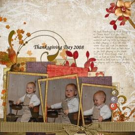 Thanksgiving_Day_2008_-_Rhett.jpg