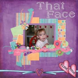 That-face-Elise-web.jpg