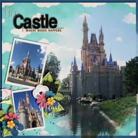 The-Castle-Oct-2020_-smaller.jpg