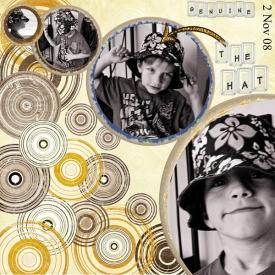 The-Hat1.jpg