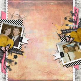 The-Newlyweds.jpg