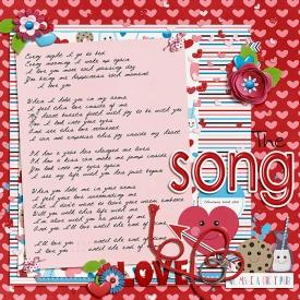 The-Songweb.jpg
