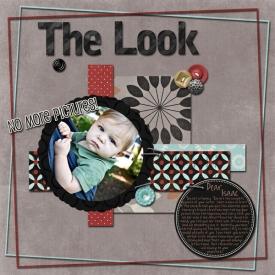 TheLookweb1.jpg