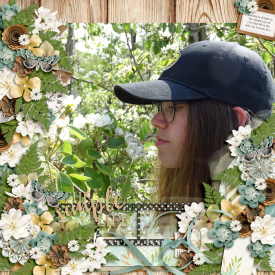 TheSimpleLifeweb.jpg