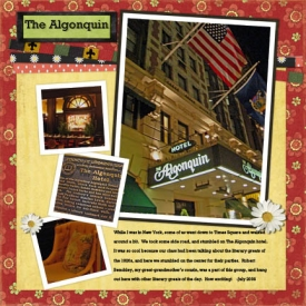 The_Algonquin_Page_1.jpg