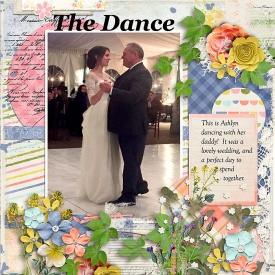 The_Dance_Tinci_CEAF_49_700.jpg