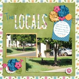 The_Locals.jpg