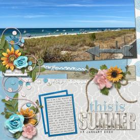 This-Is-Summer-web.jpg