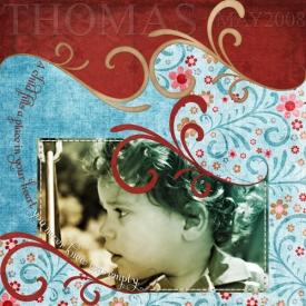 Thomas-051008.jpg