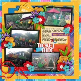 Ticket-to-Ride-TN-July-20_-2016_-smaller.jpg