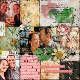 Time-Together-SBD.jpg