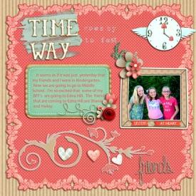 Timegoesbyweb.jpg