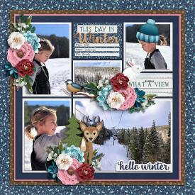 Tinci_Capturedmoments_11_cmg-wendypd-winter-walk_700.jpg