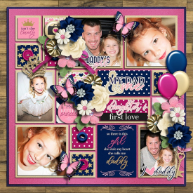 Tinci_Pocketalbum_5_Daddy_Daughter_dance_MC_700_.jpg