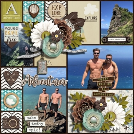 Today_will_be_an_adventure_BG_RI_SB_-_Ella_w-card.jpg