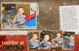 ToddlerPlay_rach3975.jpg