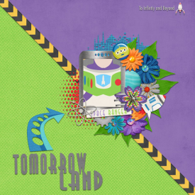 Tomorrow-Land-web.jpg