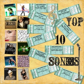 Top-10-Songs.jpg