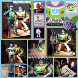 Toy_Story_Pixar_Exhibit_March_2018_smaller.jpg