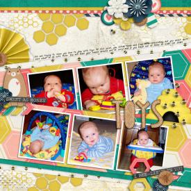 Toysweb.jpg