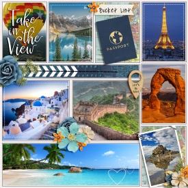 Travel-Bucket-List4.jpg