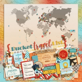 TravelBucketLisrt-copy.jpg