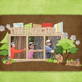 Tree_Huggers.jpg