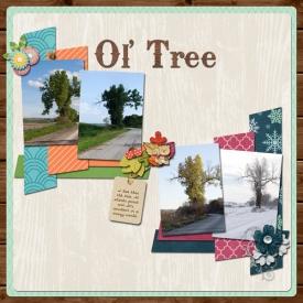 Tree_edited-3.jpg