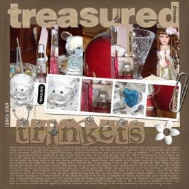 Trinkets_and_Treasures-wr.jpg