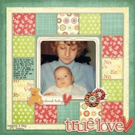 True-Love11.jpg