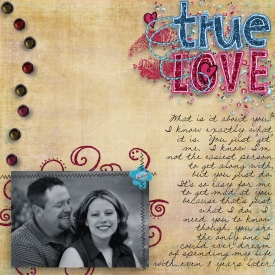 True_Love.jpg