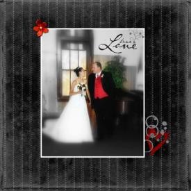 True_Love_copy.jpg