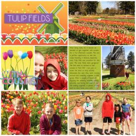Tulipsweb.jpg