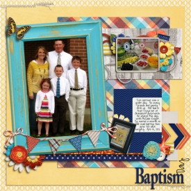 Ty_s-Baptism_edited-1.jpg