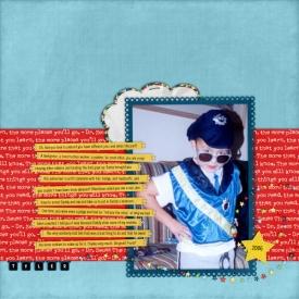 Tyler-Cop-sm.jpg