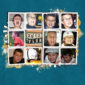 Tyler_YIR2012-sm.jpg