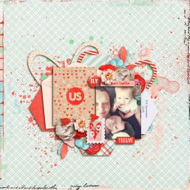 US32.jpg